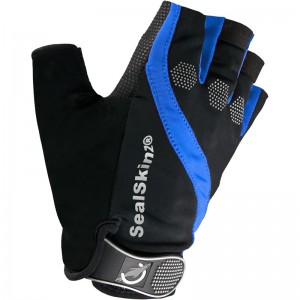 Fingerless-Cycle-Gloves-Blue_RIGHT-800x800