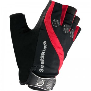 Fingerless-Cycle-Gloves-Red_RIGHT-800x800