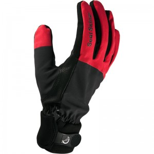 All-Season-Gloves