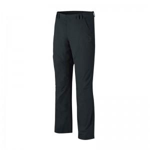 Pantaloni Continental