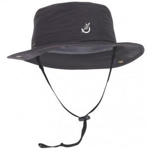 Pălărie de soare Trail