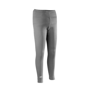 Pantaloni Carline Thermal