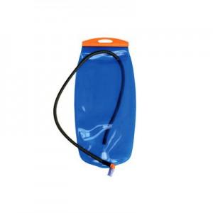 Sistem hidratare 3L