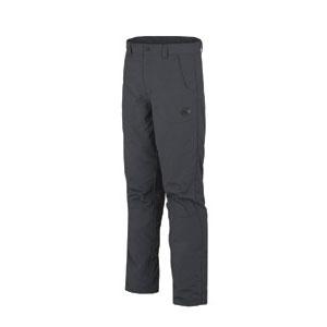 Pantaloni Sunrise