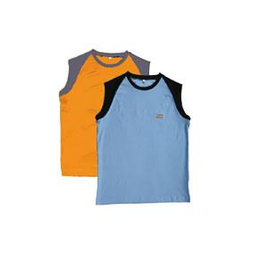 Tricou Gardă