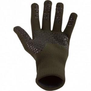 Ultra_Grip_Gloves