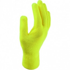 Ultra_Grip_Gloves