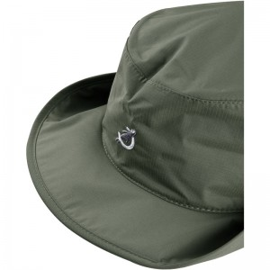 Waterproof-Trail-Hat