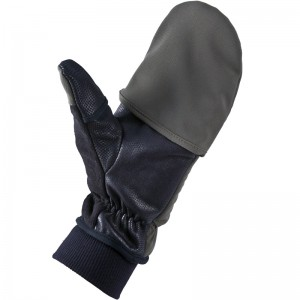 Outdoor-Sports-Mitten