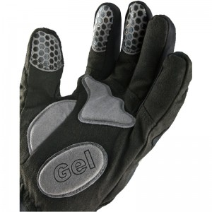 Winter-Cycle-Gloves