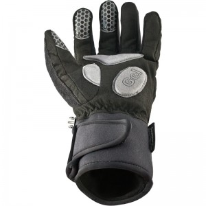 Winter-Cycle-Glove