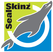Logo Sealskinz