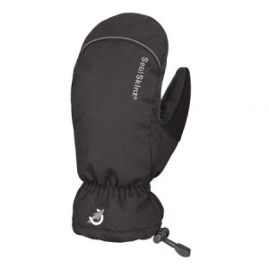 KJ6912 Winter Mittens-450x450