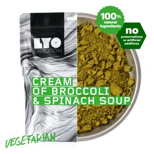 VEGETARIAN-CREAM-OF-BROCCOLI-SPINACH-SOUP