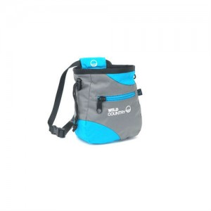 GRAND-ILLUSION-CHALK-BAG-BLUE