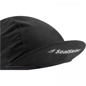 KJ431_Waterproof-Cycling-Cap_DETAIL02-800x800