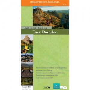 Coperta Tara Dornelor_site