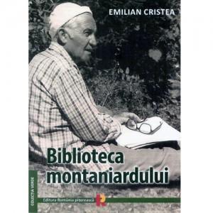 Biblioteca montaniardului