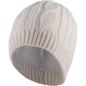 Cable-Knit-Beanie-Cream