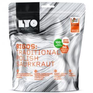 Bigos Lyofood
