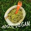 Lyofood Vegan