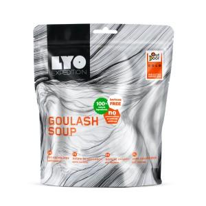 Goulash-Soup-pouch-front