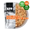 LYOFOOD-freeze-dried-outdoor-expedition-food-FIVE-SPICE-CHICKEN-AND-RICE