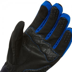 All weather cycling glove_02