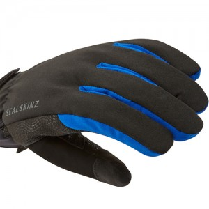 All weather cycling glove_03