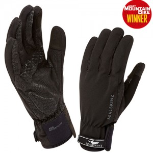 All weather cycling glove_05