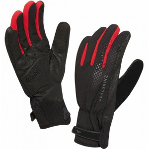 All weather cycling glove_ladies_01