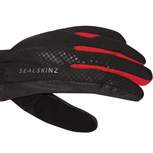 All weather cycling glove_ladies_02