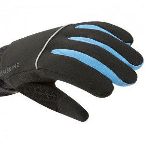 Extra-Cold-Winter-Cycle-Glove-Winter-Gloves-Black_01