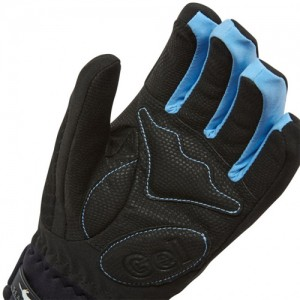 Extra-Cold-Winter-Cycle-Glove-Winter-Gloves-Black_02