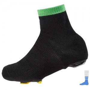 Over sock_01