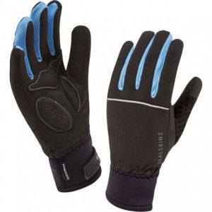 Extra-Cold-Winter-Cycle-Glove-Winter