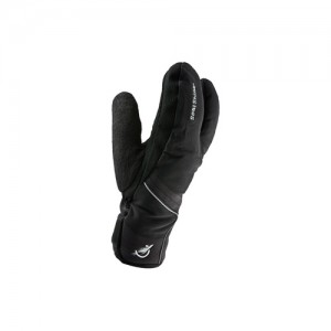 sealskinz-handle-bar-mitten-black-EV195999-8500-1