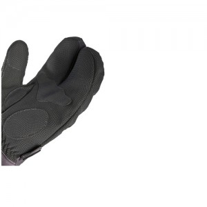 sealskinz-handle-bar-mitten-black-EV195999-8500-2