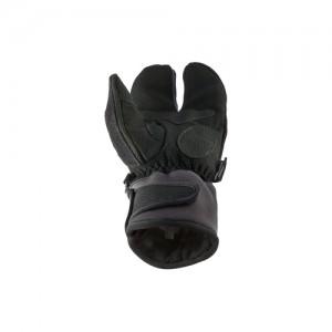 sealskinz-handle-bar-mitten-black-EV195999-8500-3