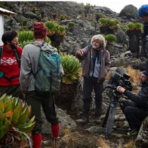 stire Messner