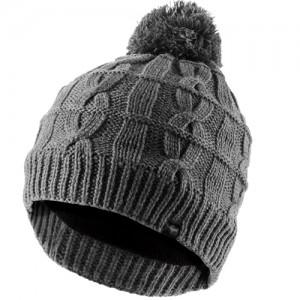 Bobble Hat_1