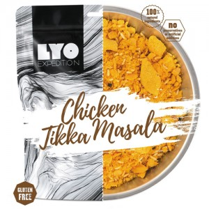 LYOFOOD-Meals-Chcicken_Tikka_Masala-sRGB